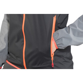 Dynafit W's TLT 3L Jacket Quiet shade/0980/6080